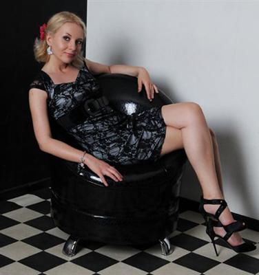 Anastasia3203_20111221231150.jpg