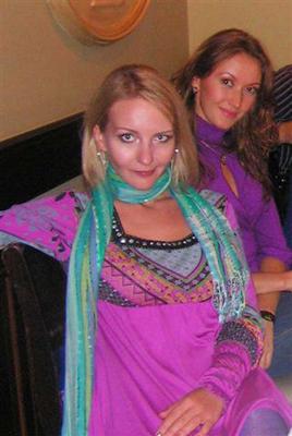 Anastasia3204_20111221231149.jpg