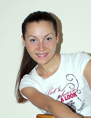 Anastasia_Novokuznetsk272.jpg