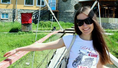 Anastasia_Novokuznetsk275.jpg