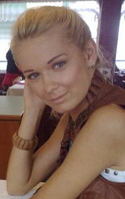 Anna2304_20101204181147.jpg