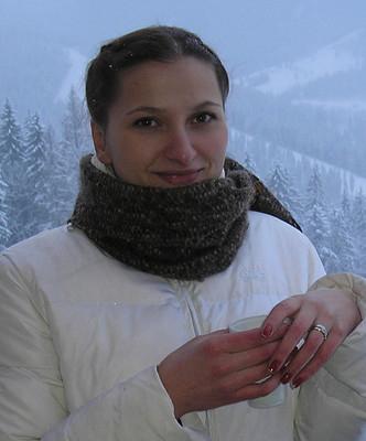 Anna265_20100921160907.jpg