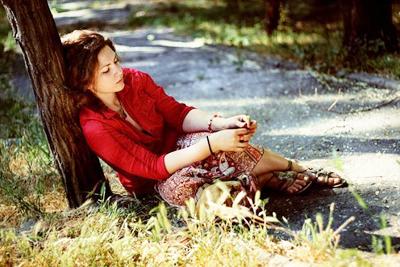 Anna2703_20111126151916.jpg
