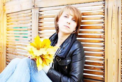 Anna2801_20111111160906.jpg