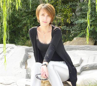 Anna2802_20111111160906.jpg