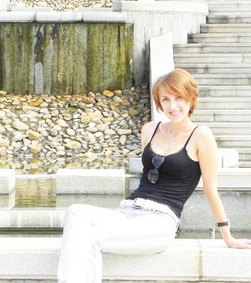 Anna2803_20111111160906.jpg