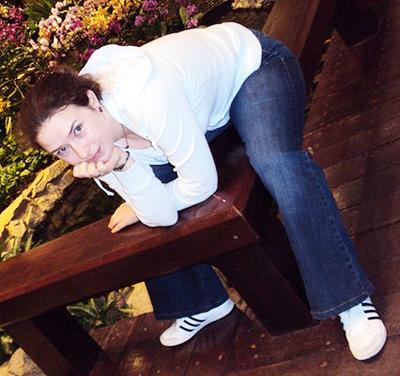 Anna3204_20111206183042.jpg