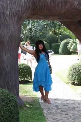Anna3303_20120129145253.jpg