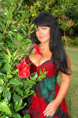 Anna3305_20120129145253.jpg