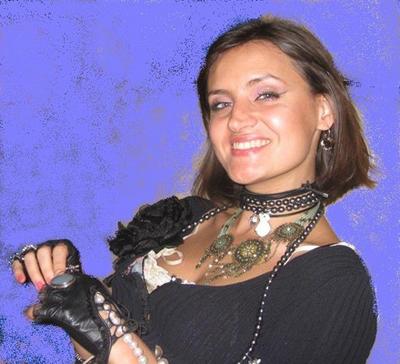 Anna_Donetsk272.jpg