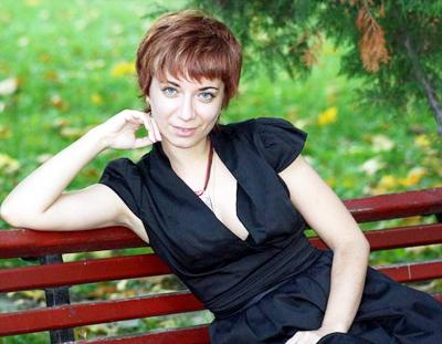 Daria2304_20111113162130.jpg