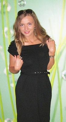 Daria2402_20111102130016.jpg