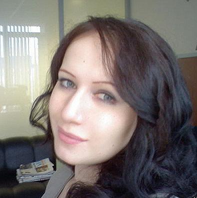 Daria2901.jpg