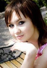 Darina2502_20111206182555.jpg