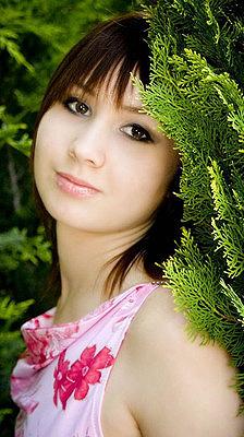 Darina2503_20111206182554.jpg