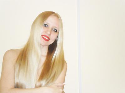 Delfina2601.jpg