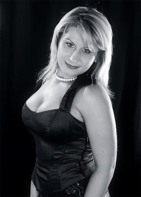 Diana354.jpg