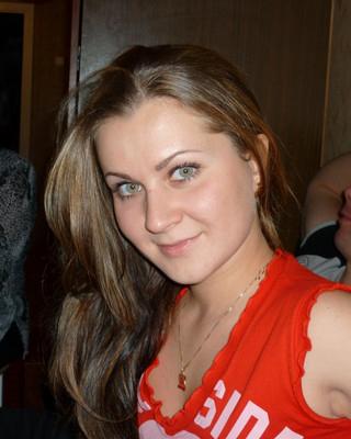 Ekaterina_Ark2804.jpg