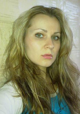 Ekaterina_Ark2805.jpg