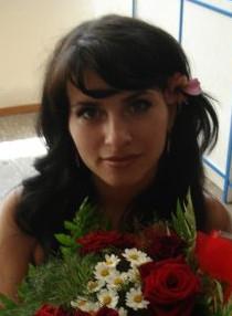 Elena234.jpg