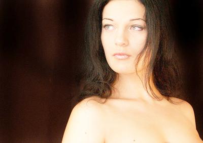 Elena2801_20111204193235.jpg