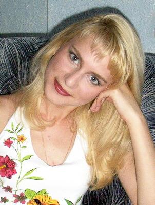Elena28_20100930150153.jpg