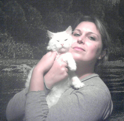 Elena3001_20111209145509.jpg