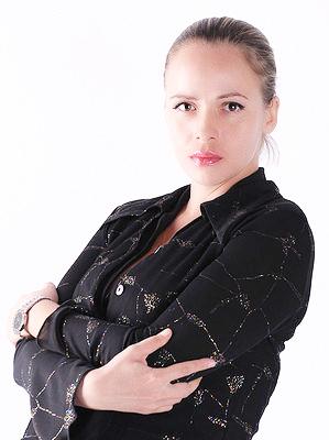 Elena3101_20111113194754.jpg