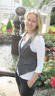 Elena3101_20111227143903.jpg
