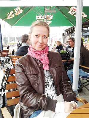 Elena3102_20111227143902.jpg