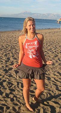 Elena3103_20111227143902.jpg