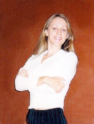 Elena3401_20111123173742.jpg