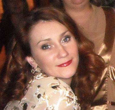 Elena3601_20111214151638.jpg