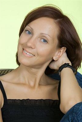 Elena3601_20120105130818.jpg