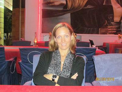 Elena3602_20120105130818.jpg