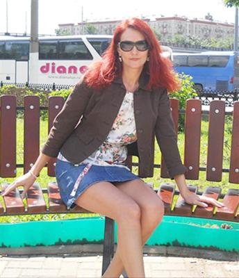 Elena3603_20111214151637.jpg