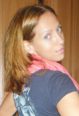 Elena3603_20120105130817.jpg