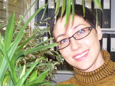 Elena3706.jpg