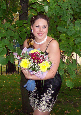 ElenaGorbunova3002.jpg