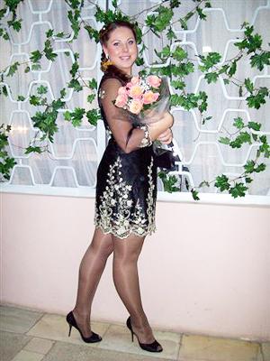 ElenaGorbunova3003.jpg