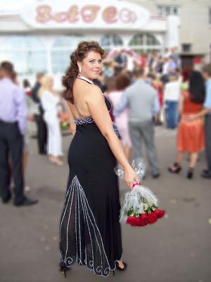 ElenaGorbunova3005.jpg