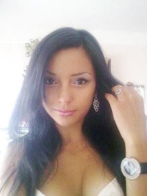 Elizaveta2601_20120114155349.jpg