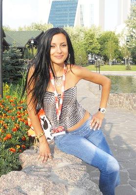 Elizaveta2603_20120114155348.jpg