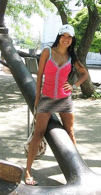 Elizaveta2604_20120114155348.jpg