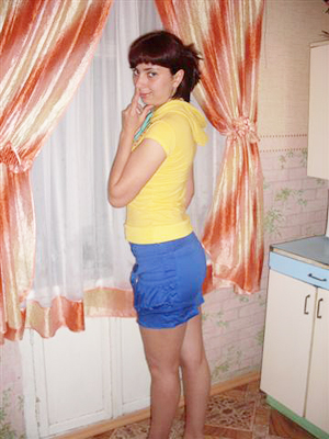 Ella2204.jpg