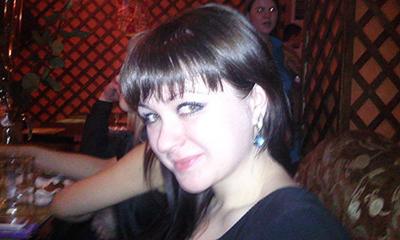 Evgenia2502_20111116121724.jpg