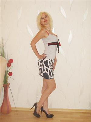 Inna3302_20111116122222.jpg