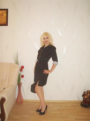 Inna3304_20111116122222.jpg