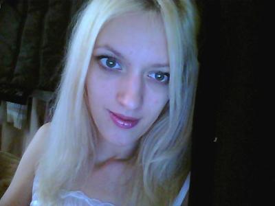 Irina23.jpg