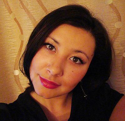 Irina2303_20120109185847.jpg